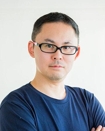 Takaaki Mizuno