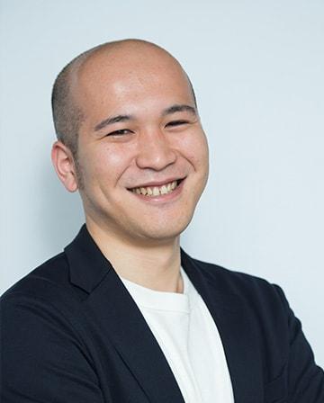 Toshimitsu Kobayashi