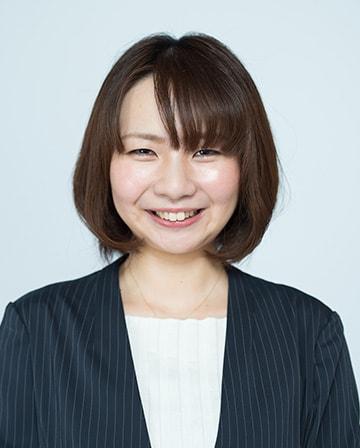 Anri Umeki