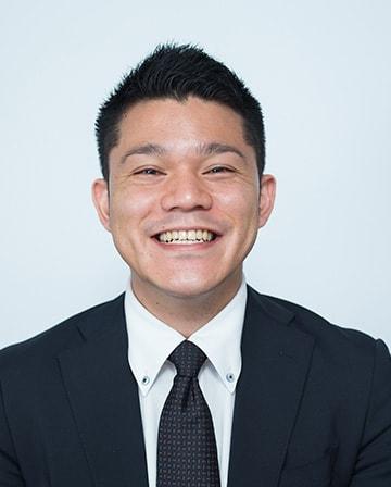 Masayuki Miyagi