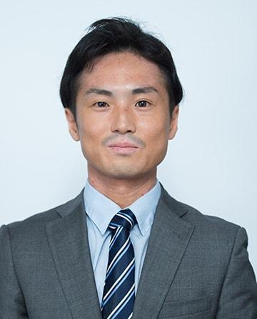 Yudai Hiruma