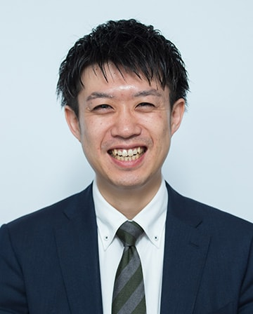 Ryusuke Sato