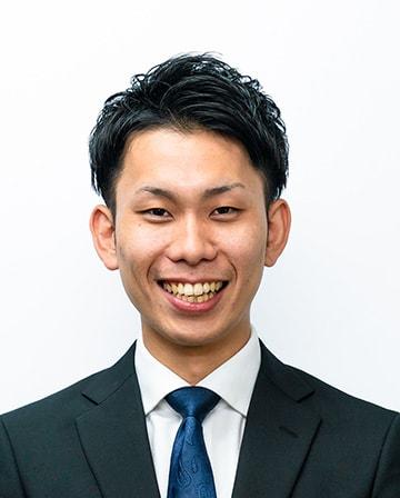 Kosei Ueda