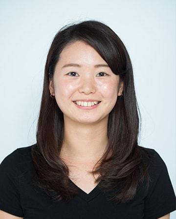 Sayuri Nao