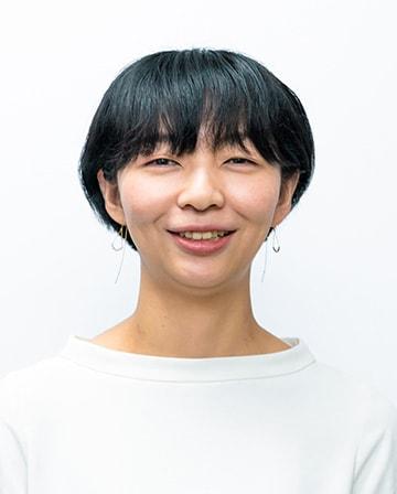 Yukiko Narukawa