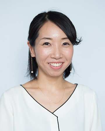 Kae Miyazawa