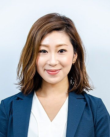 Nana Akagawa