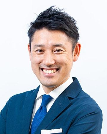 Kenichi Tamamura