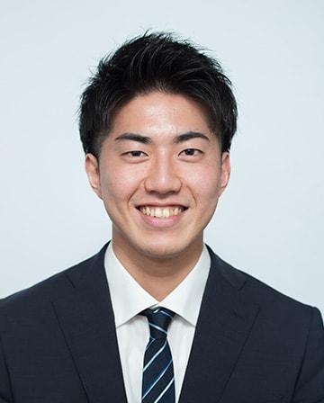 Shunsuke Hosaka