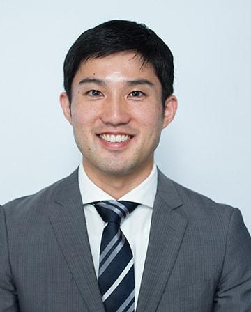 Satoshi Shibata
