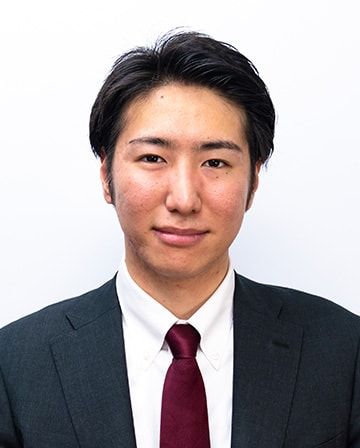 Riku Namatame