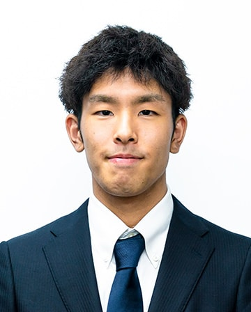 Takeshi Sawano