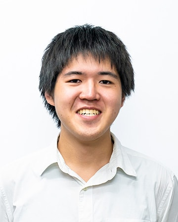 Masaru Miyadera